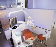 clinica dental, dental benalmadena